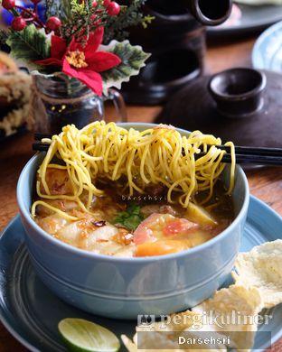 Foto 1 - Makanan di KAJOEMANIS oleh Darsehsri Handayani