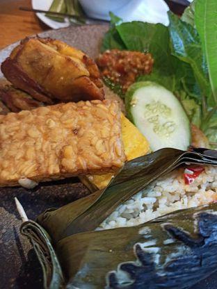 Foto review The Lake House - Pesona Alam Sedayu Resort & Spa oleh DaisyPangaribuan 3