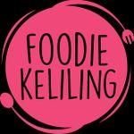 Foto Profil Foodie Keliling