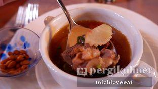 Foto 84 - Makanan di Bunga Rampai oleh Mich Love Eat