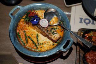 Foto 6 - Makanan di Gioi Asian Bistro & Lounge oleh harizakbaralam