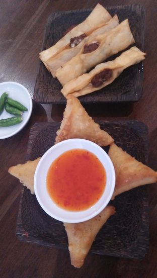 Foto 4 - Makanan di Alahap oleh Review Dika & Opik (@go2dika)