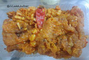 Foto review Ayam Bakar Sari Roso oleh Jenny (@cici.adek.kuliner) 4