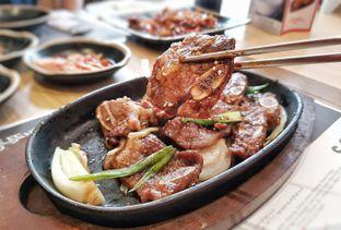 Foto 1 - Makanan di SGD The Old Tofu House oleh foodstory_byme (IG: foodstory_byme)
