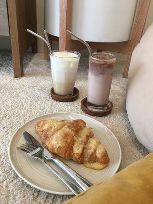 Foto 9 - Makanan di Aiko Coffee oleh Prido ZH