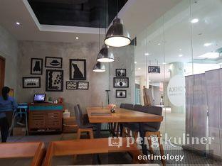 Foto 3 - Interior di Mokka Coffee Cabana oleh EATIMOLOGY Rafika & Alfin