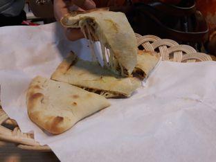 Foto 4 - Makanan di Panties Pizza oleh Dwi Izaldi