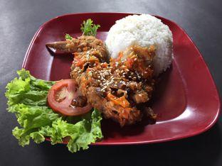 Foto 5 - Makanan di Good News Coffee & Dine oleh Dyah Ayu Pamela