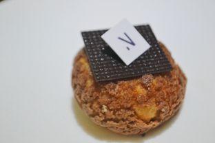 Foto - Makanan di NAMELAKA oleh IG: biteorbye (Nisa & Nadya)