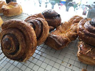 Foto review Animo Bread Culture oleh FebTasty  (Feb & Mora) 8