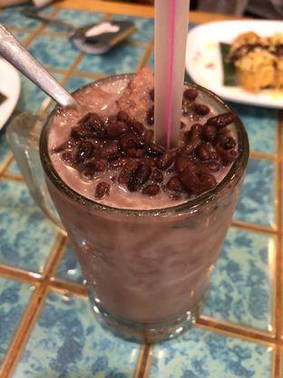 Foto 4 - Makanan di PappaJack Asian Cuisine oleh Mitha Komala