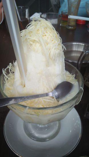 Foto 9 - Makanan di Kedai Pak Ciman oleh Review Dika & Opik (@go2dika)