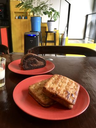 Foto 8 - Makanan di Sooka oleh Prido ZH