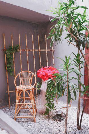 Foto 6 - Interior di Coffee Tea'se Me oleh Indra Mulia