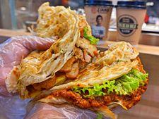 Ini Dia 4 Kuliner Taiwan yang Merajai Indonesia!