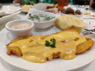 Foto - Makanan di B'Steak Grill & Pancake oleh Stephanie Baguette