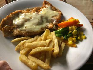 Foto review Eat Boss oleh Yohanacandra (@kulinerkapandiet) 12