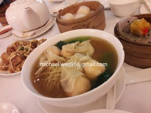 Foto 3 - Makanan di Teo Chew Palace oleh Michael Wenadi