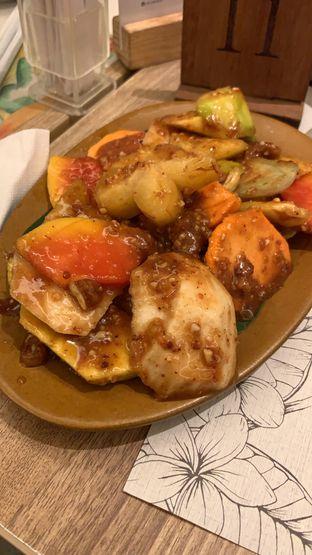 Foto review Taliwang Bali oleh Wawa | IG : @foodwaw 1