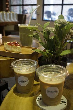 Foto 12 - Makanan di The CoffeeCompanion oleh yudistira ishak abrar