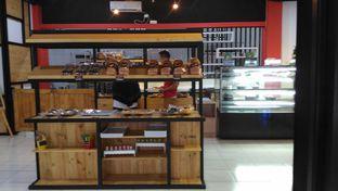 Foto review Sweet Flour Bake Shop oleh Kika Putri Soekarno 5