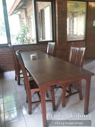 Foto 2 - Interior di Rumah Makan Rindang Alam oleh eldayani pratiwi