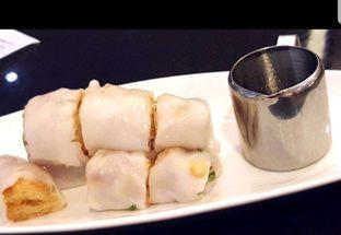 Foto 4 - Makanan di May Star oleh heiyika