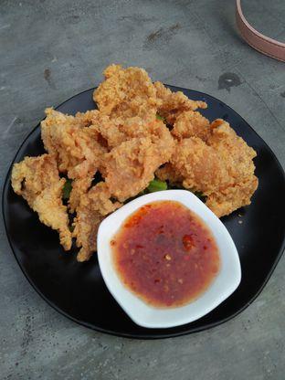 Foto 2 - Makanan di Belly Buddy oleh TLiyaP