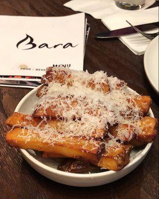 Foto 7 - Makanan(Truffle fries) di Bara Restaurant oleh Claudia @claudisfoodjournal