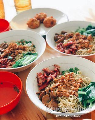 Foto - Makanan di Tiger Noodle oleh Sifikrih | Manstabhfood