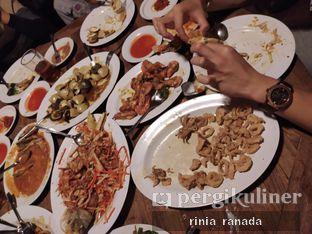 Foto review Bandar Djakarta oleh Rinia Ranada 8
