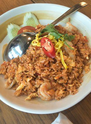 Foto 3 - Makanan di Tomtom oleh thehandsofcuisine