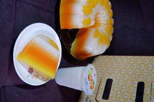 Foto 12 - Makanan di Holland Bakery oleh yudistira ishak abrar