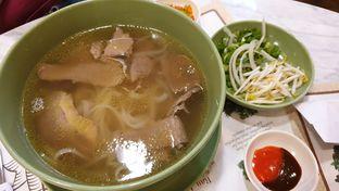 Foto review Saigon Delight oleh Yunnita Lie 2