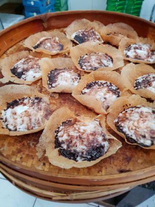 Foto 2 - Makanan(Serabi) di Serabi Notosuman oleh Adhy Musaad