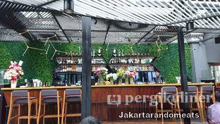 Foto review RockPaperScissors oleh Jakartarandomeats 3