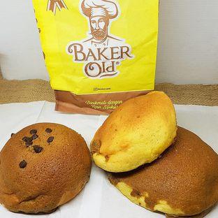 Foto review Baker Old oleh Andry Tse (@maemteruz) 1