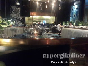 Foto 1 - Interior di Bottega Ristorante oleh Wiwis Rahardja