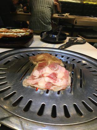 Foto 9 - Makanan di Seorae oleh Bread and Butter