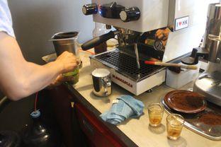 Foto review Kopipapi Coffee oleh Eka M. Lestari 7