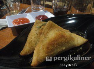 Foto 4 - Makanan di Kurva Coffee oleh Desy Mustika