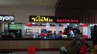 Foto  di YamMie Hotplate