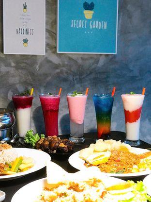 Foto 1 - Makanan di Tatap Moeka oleh yudistira ishak abrar