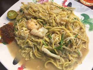 Foto 4 - Makanan di Ah Mei Cafe oleh Andrika Nadia