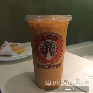 Foto 3 - Makanan di J.CO Donuts & Coffee oleh Anisa Adya