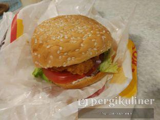Foto 3 - Makanan di Carl's Jr. oleh Rifky Syam Harahap   IG: @rifkyowi