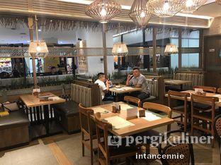 Foto 18 - Interior di Taliwang Bali oleh bataLKurus