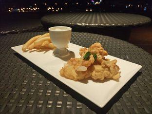 Foto 4 - Makanan di M POOL & BISTRO - The Margo Hotel oleh yudistira ishak abrar