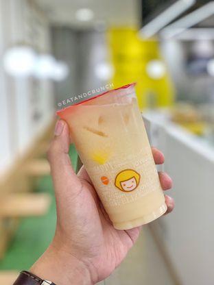 Foto review Happy Lemon oleh Eatandcrunch  1