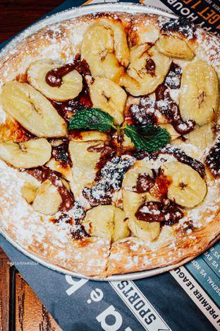 Foto 5 - Makanan di Pizza E Birra oleh Indra Mulia